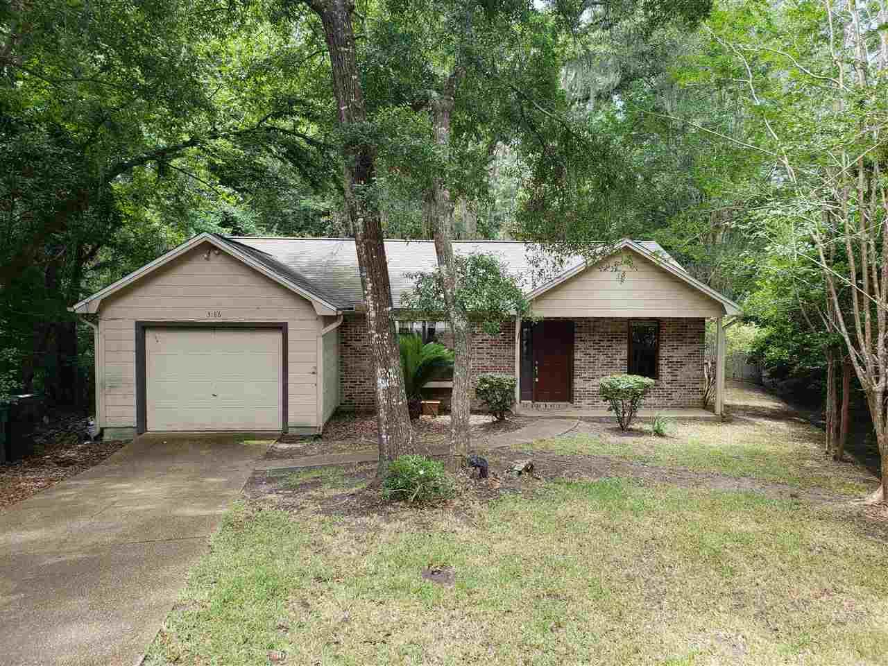Property ID 295039