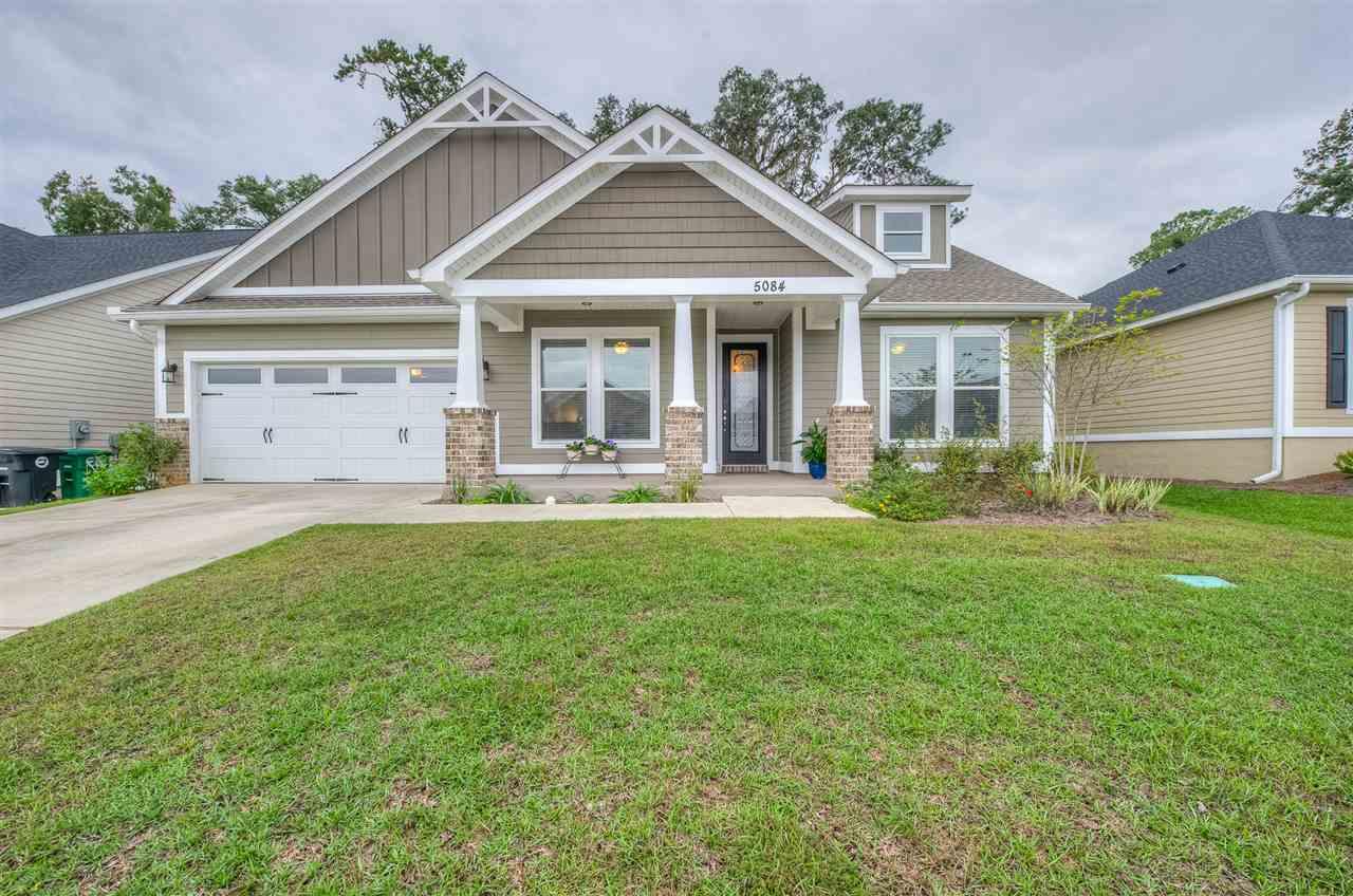 Property ID 312839