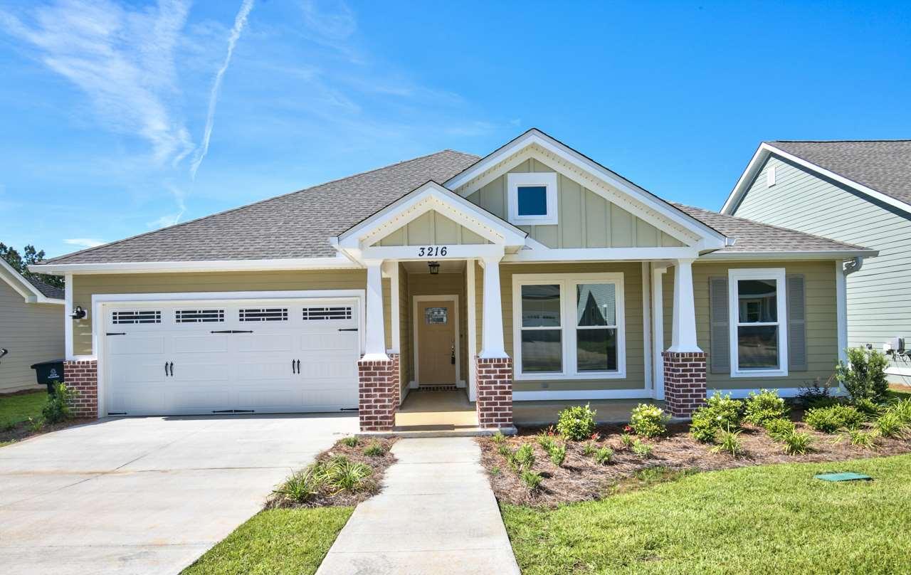 Property ID 290173