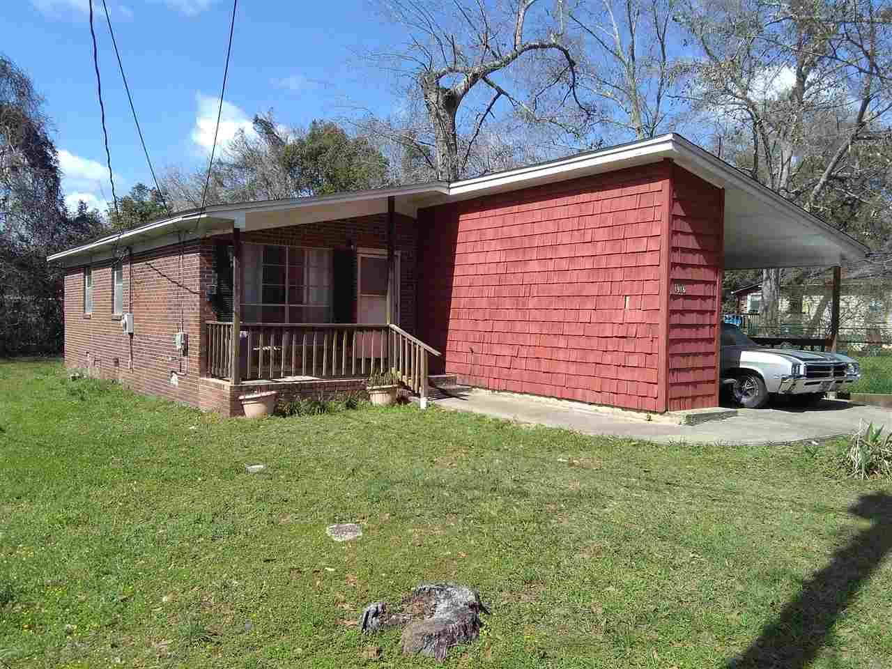 Property ID 290573