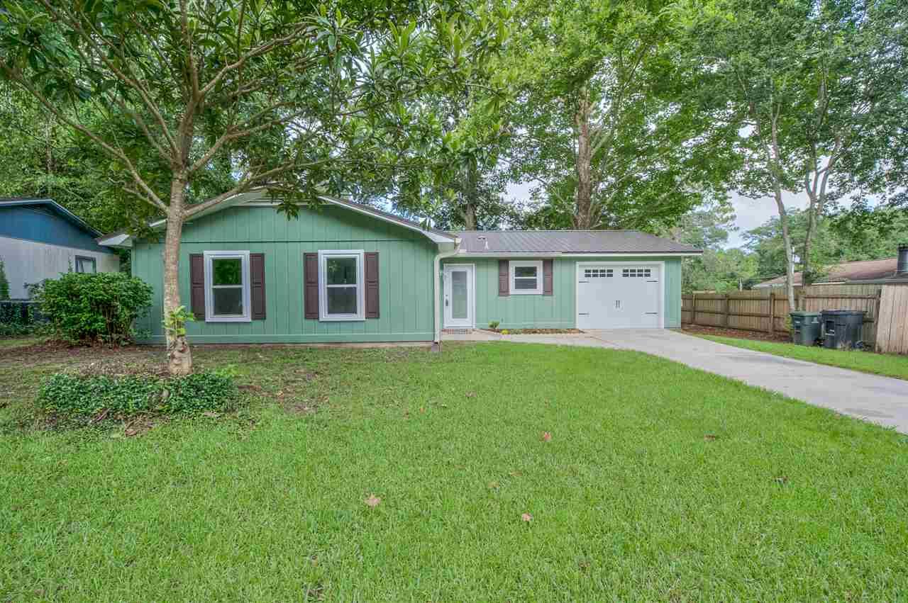 Property ID 309073