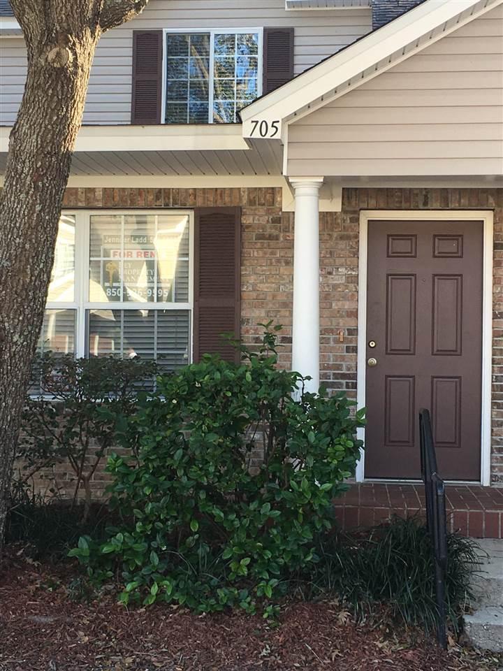 Property ID 311673