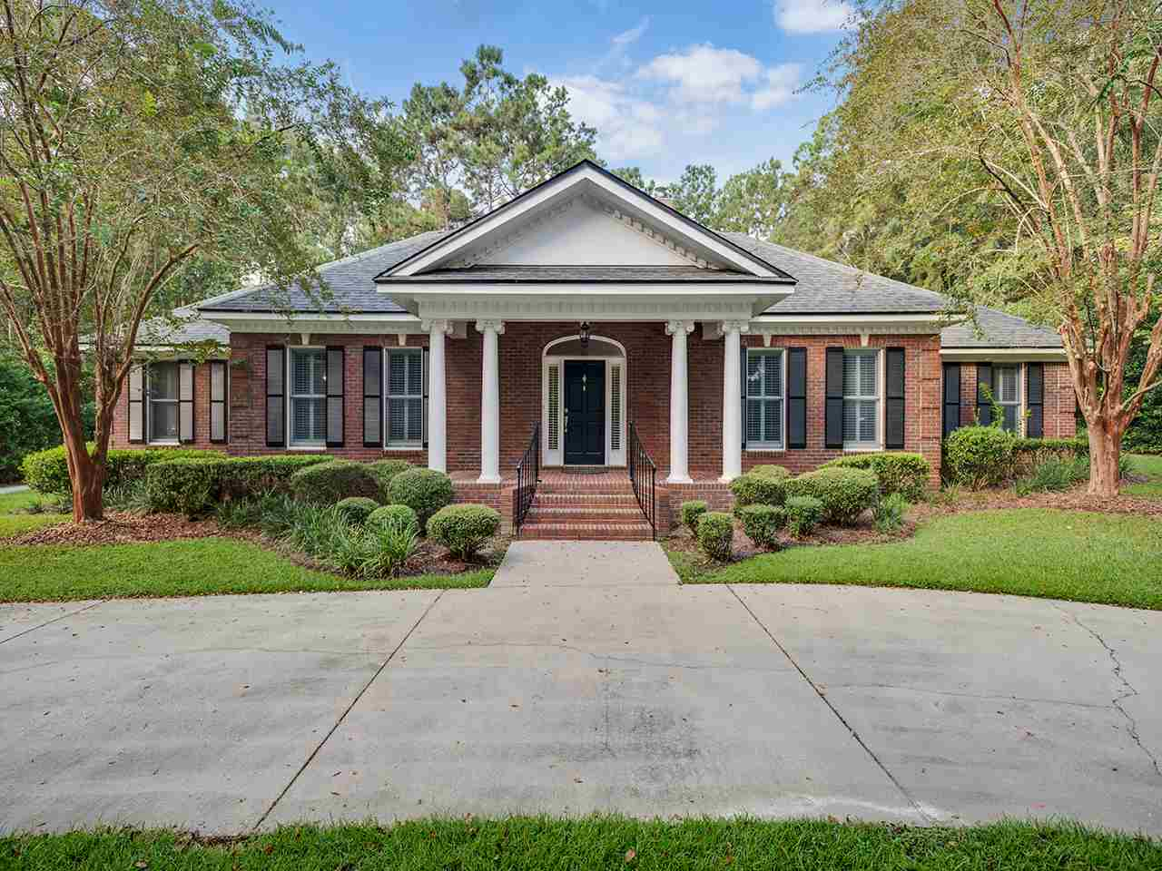 Photo of 8551 Congressional, Tallahassee, FL 32312