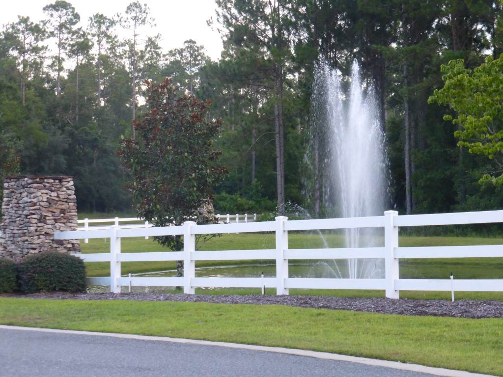 Photo of I - 9 Breakaway Gap, Tallahassee, FL 32305