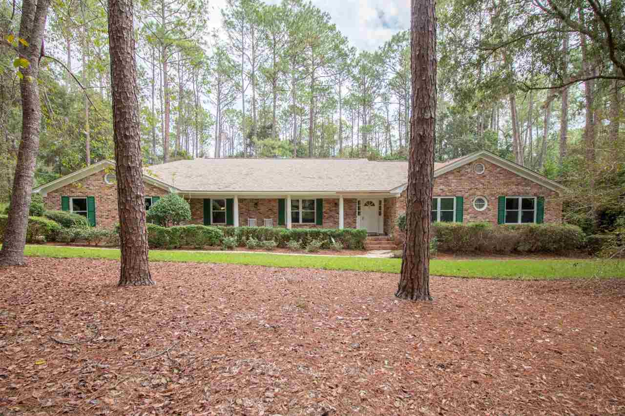 Property ID 312340