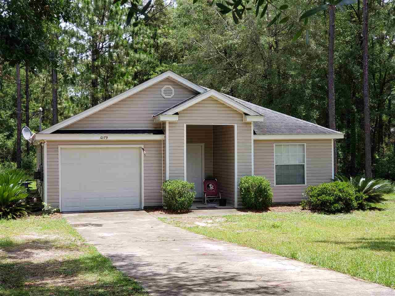 Property ID 307674