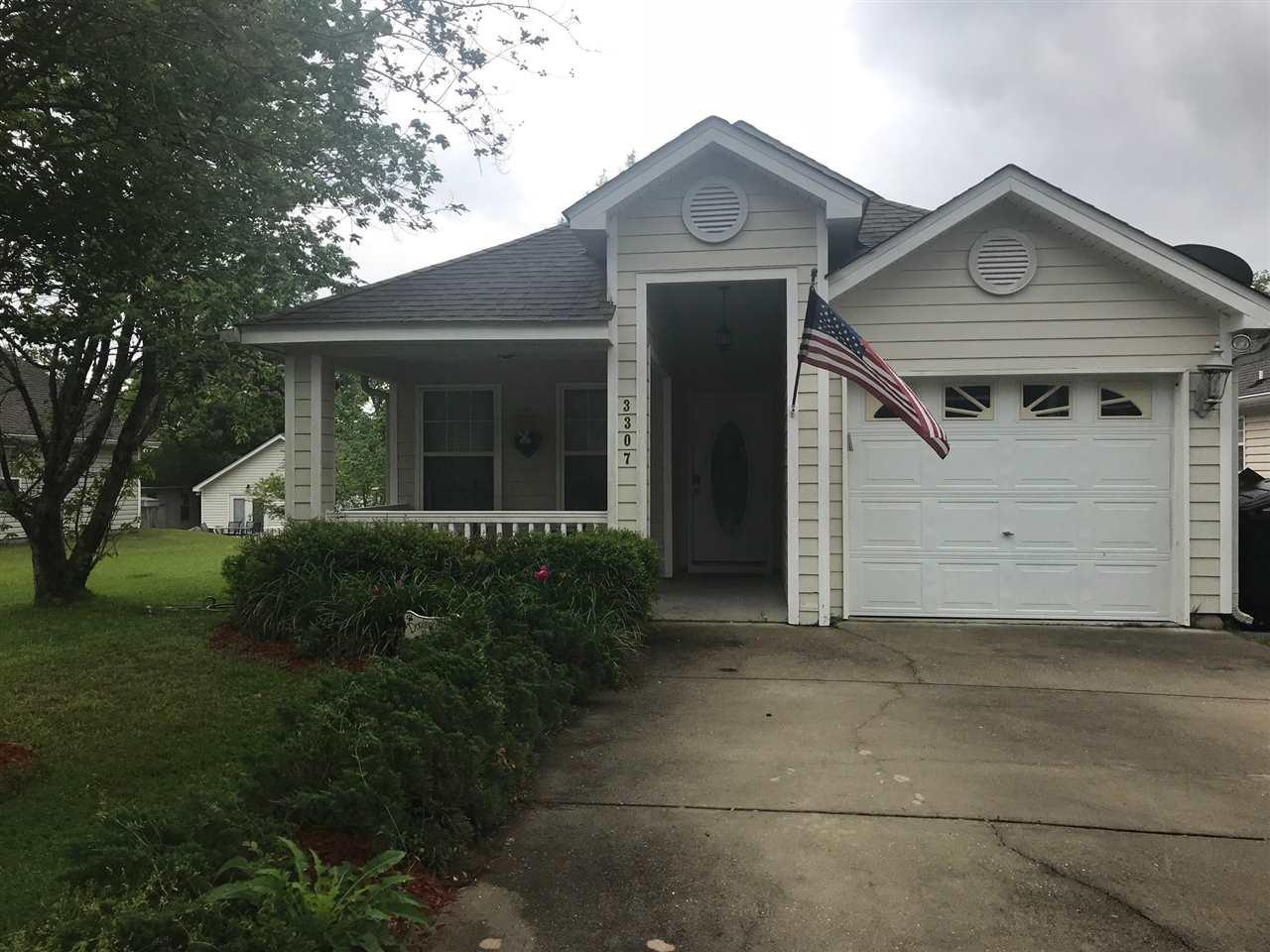Property ID 292241