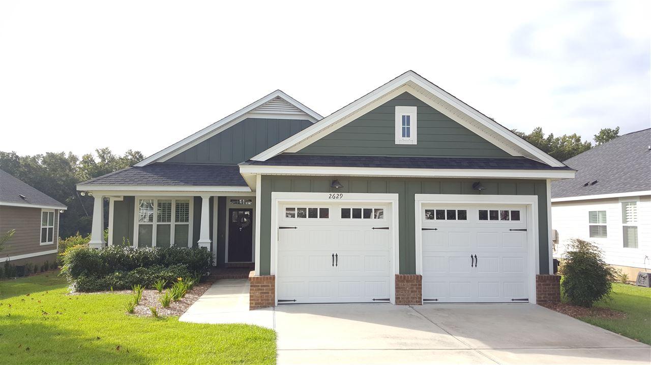 Property ID 293741