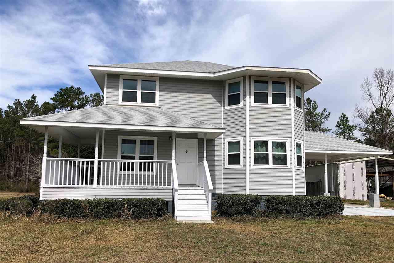 Property ID 303041