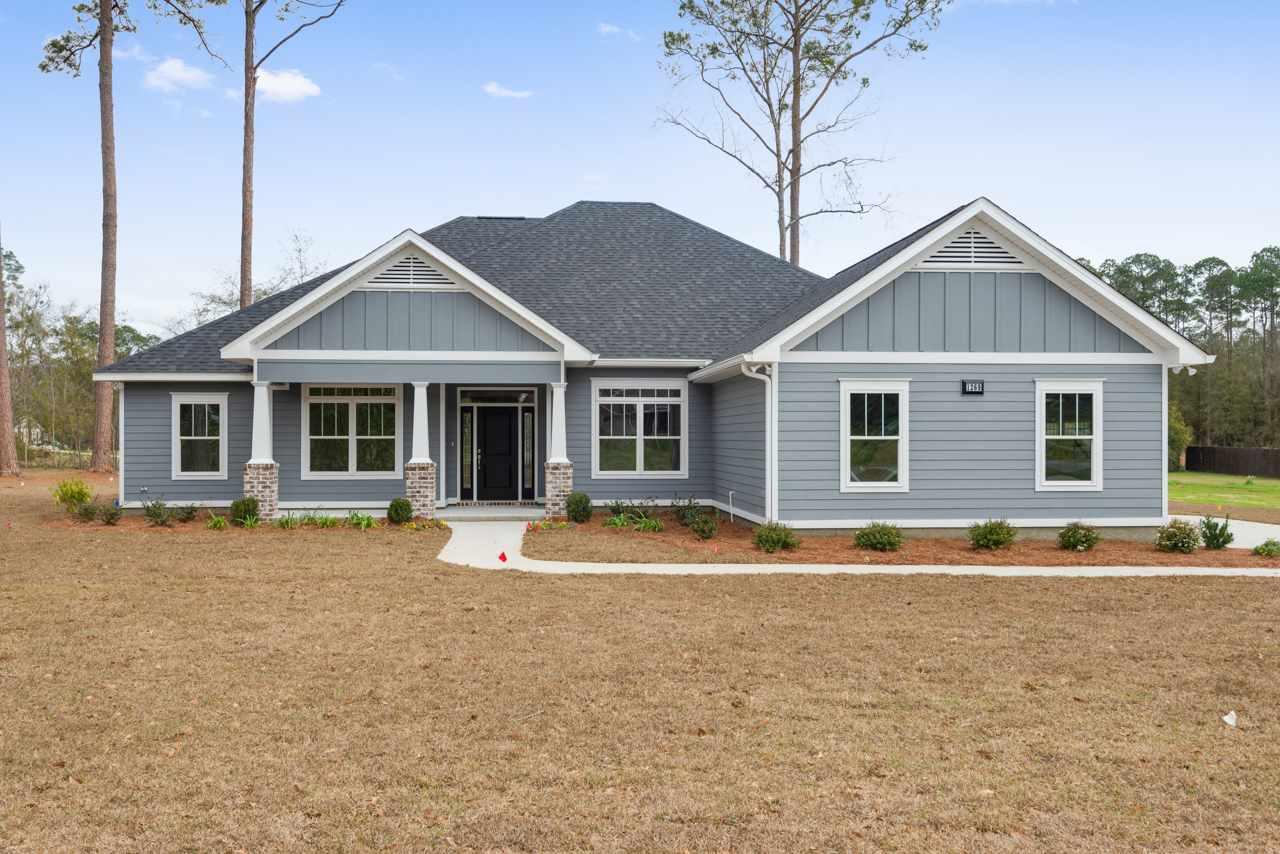 Property ID 312241