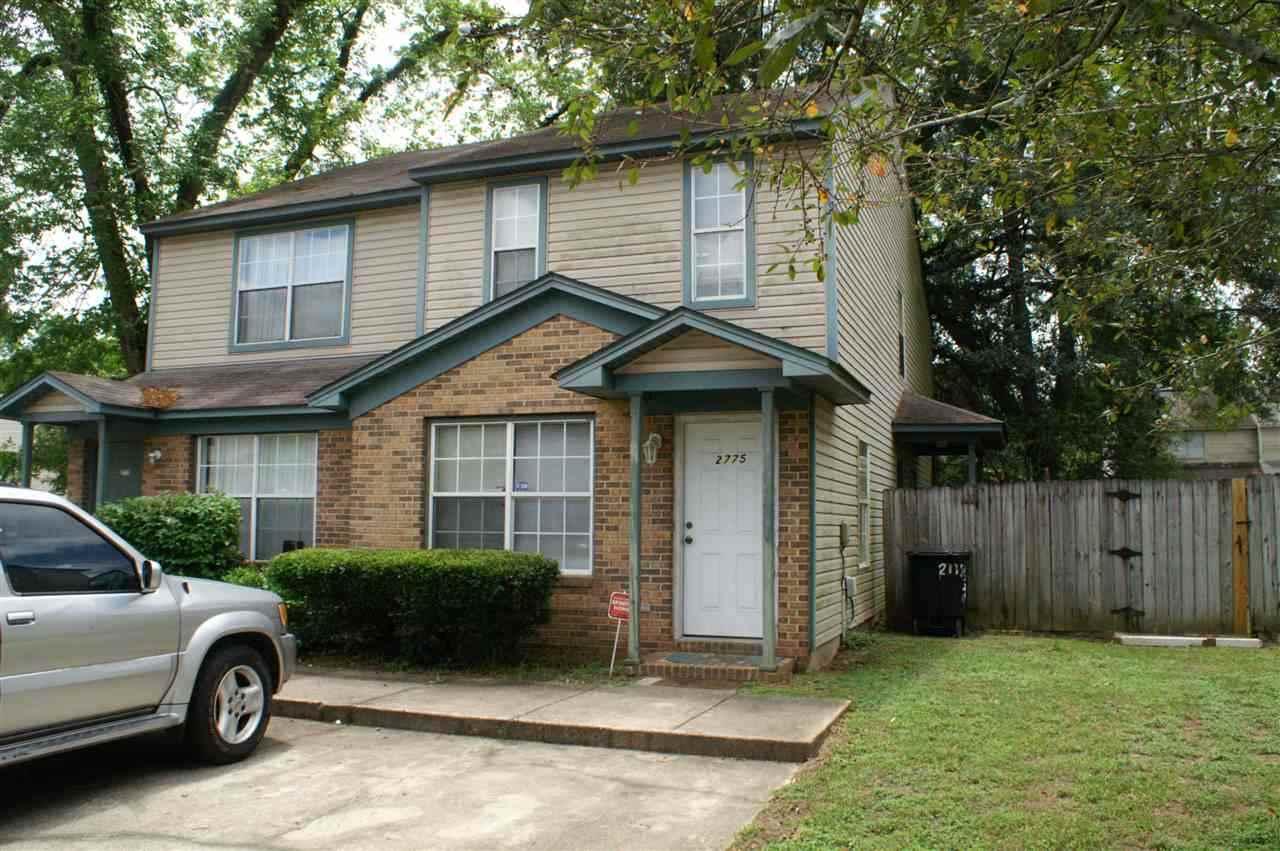 Property ID 285508