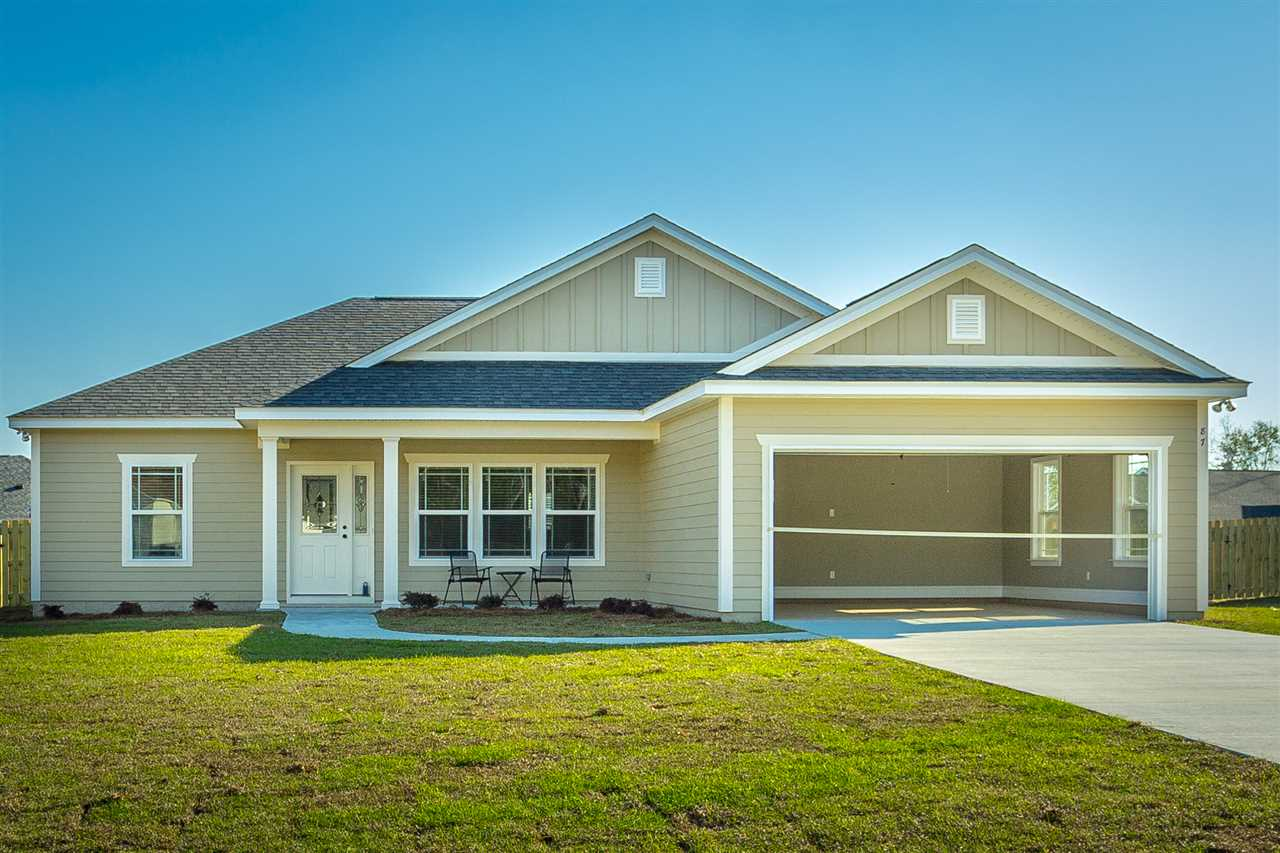 Property ID 291508