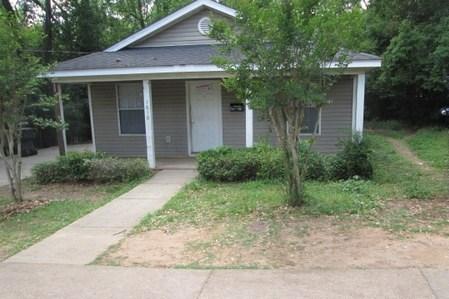 Property ID 288475
