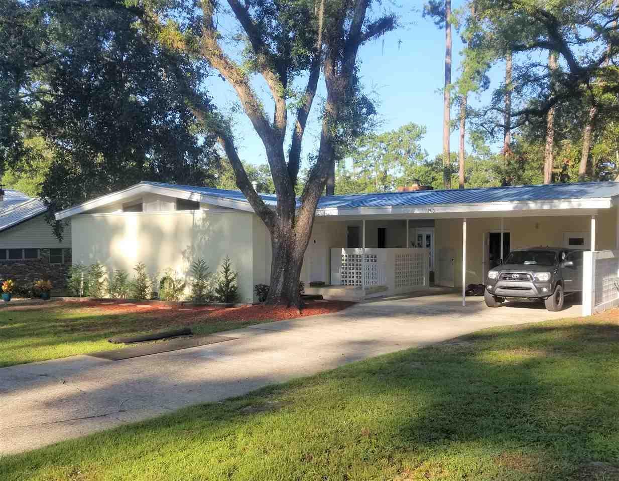 Property ID 309575