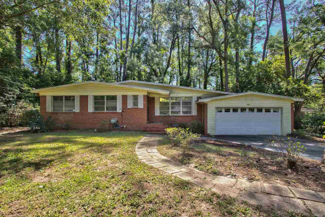 Property ID 293442
