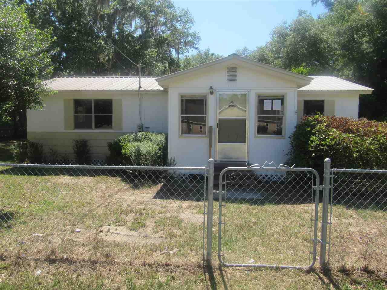 Property ID 307642