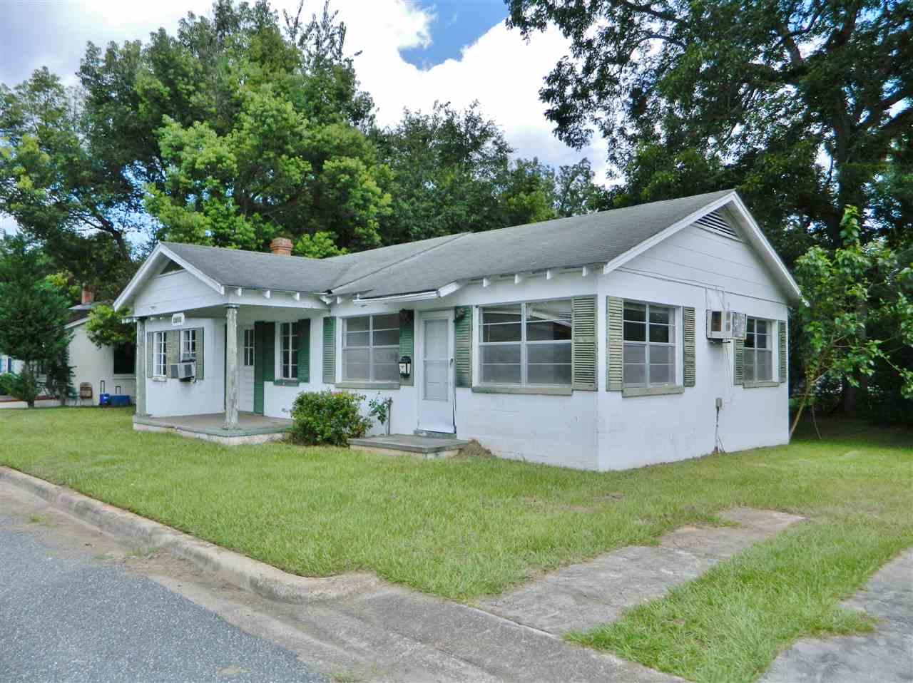 Property ID 284776