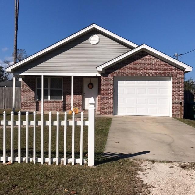 Property ID 287676