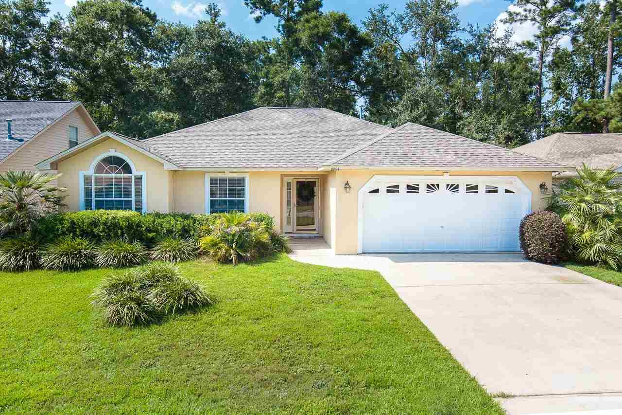 Property ID 309643