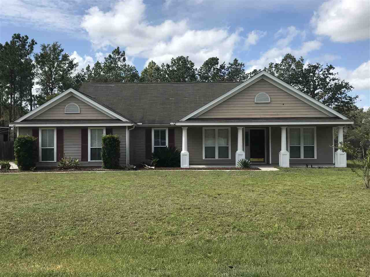 Property ID 286310