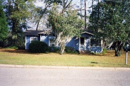 Property ID 286810