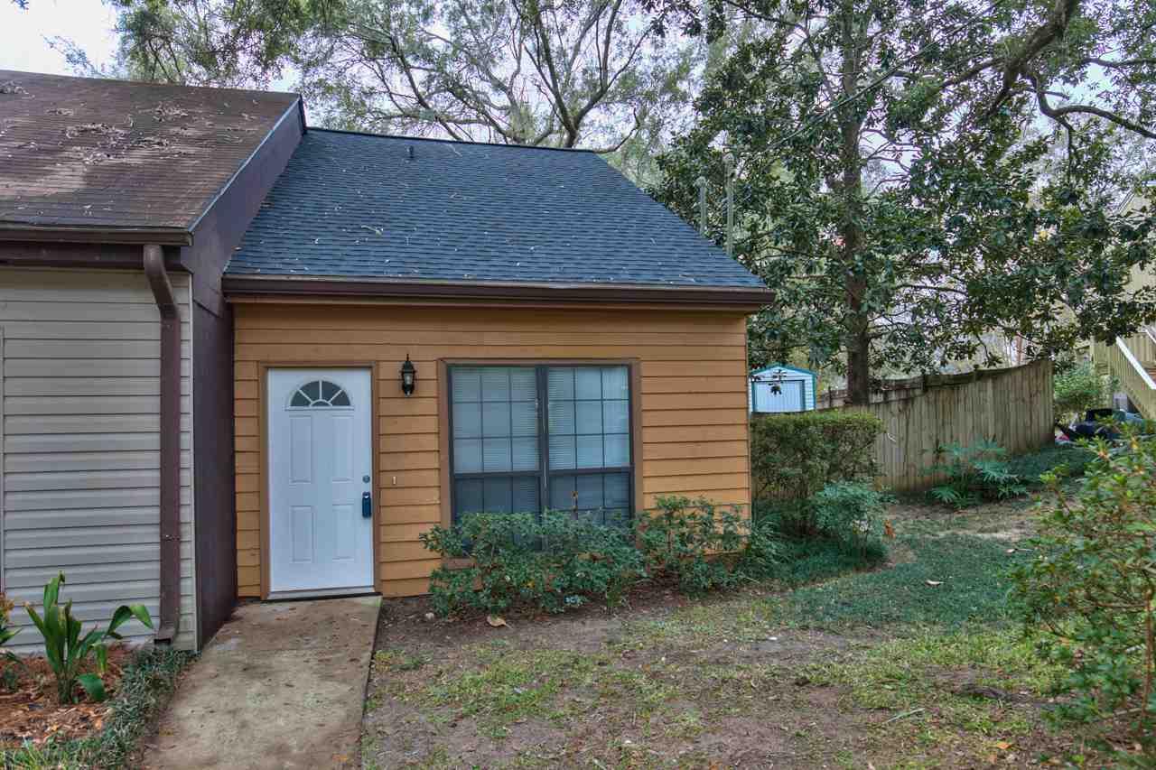 Property ID 288377