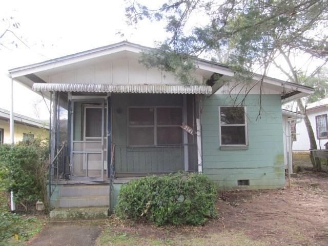 Property ID 290177