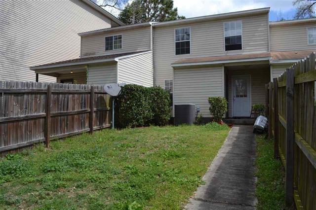 Property ID 280444