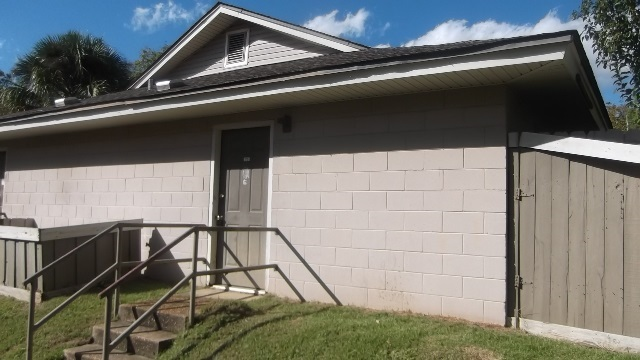 Property ID 291544