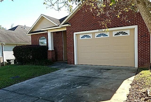 Property ID 287811