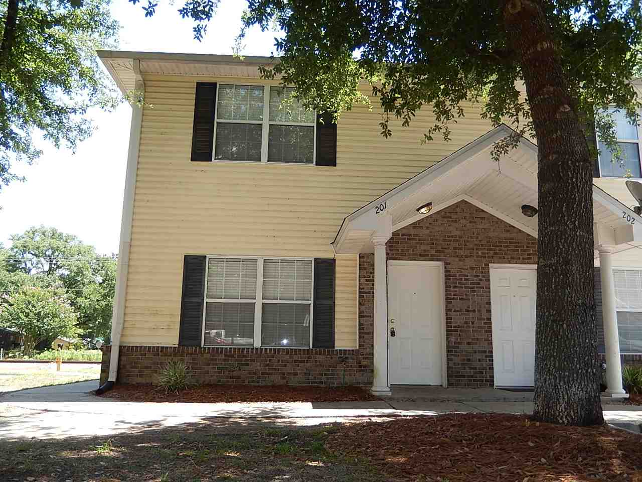 Photo of 3100 Dian Road #201, Tallahassee, FL 32304