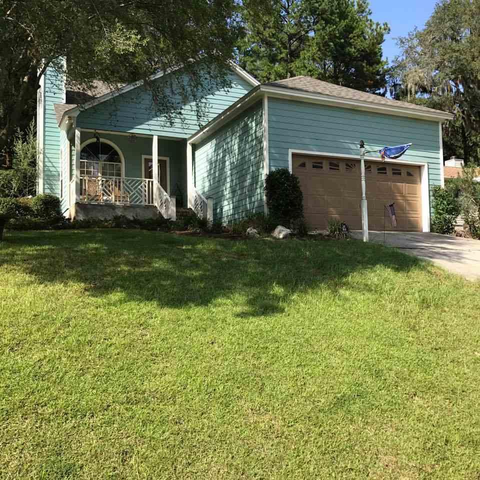 Property ID 285478