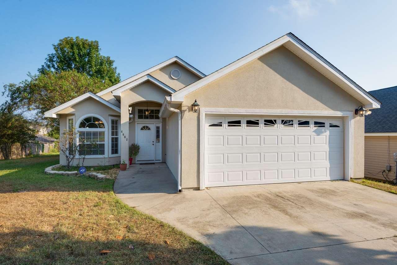 Property ID 311578