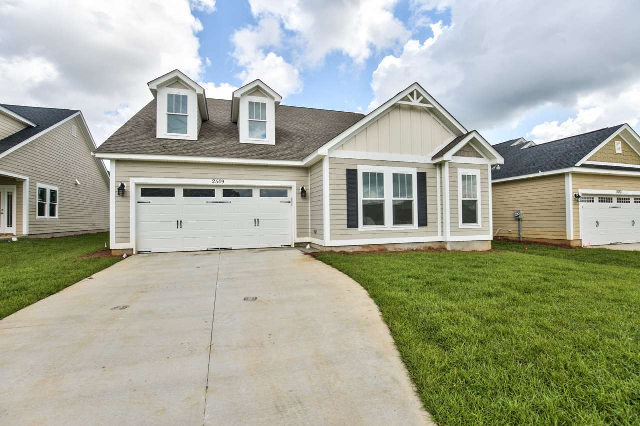 Premier Homes Thumbnail Image