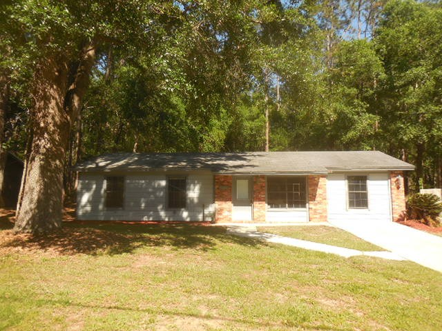 Property ID 306546