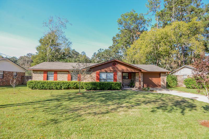 Property ID 312846