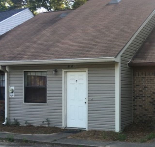 Property ID 320246