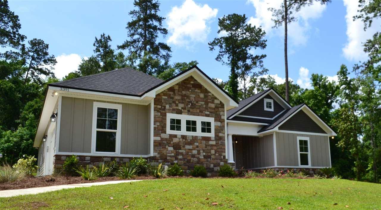Property ID 280613