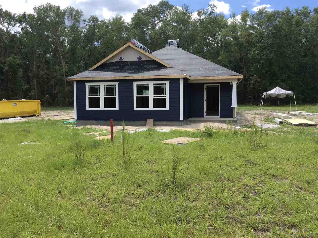 Property ID 292513
