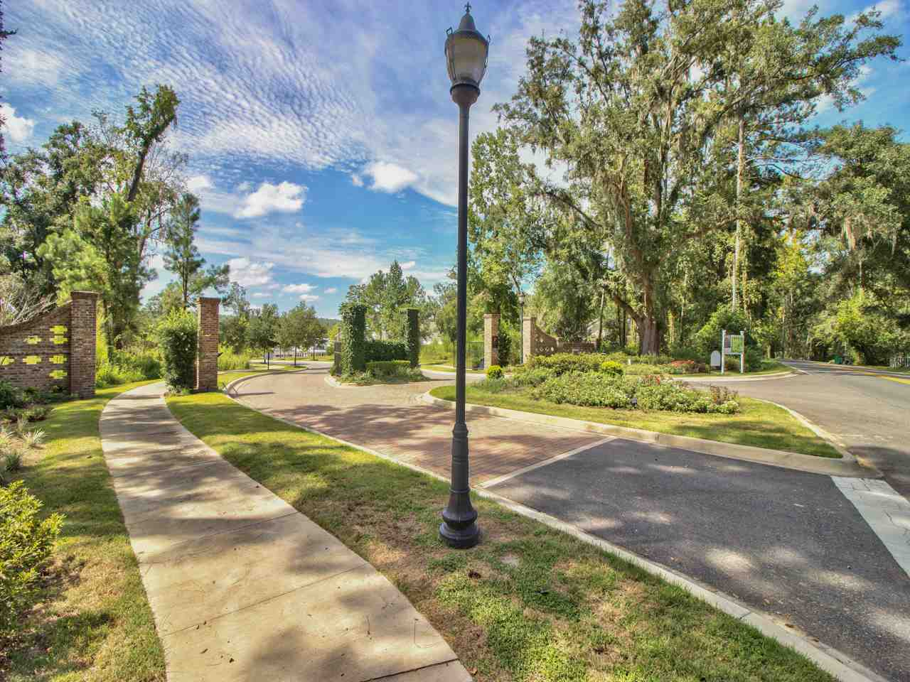 Photo of Lot 6 Rhoden Hill Way, Tallahassee, FL 32312