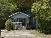 Photo of 1510 Levy, Tallahassee, FL 32310