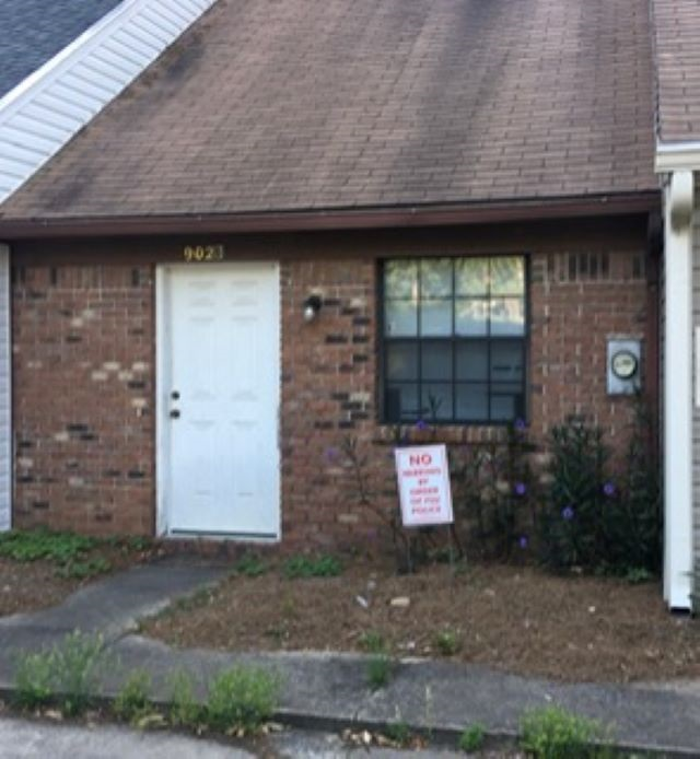 Property ID 320247