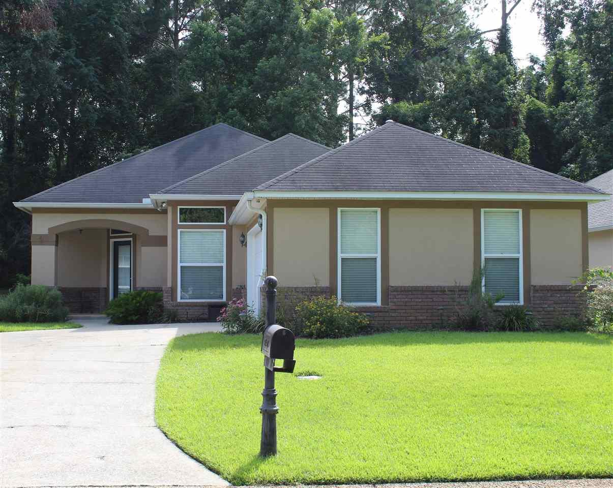 Property ID 307914