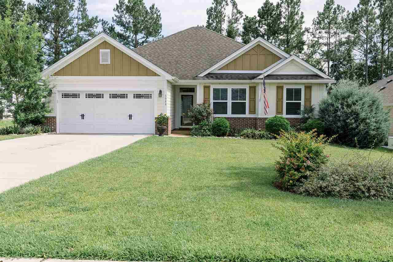 Property ID 309514