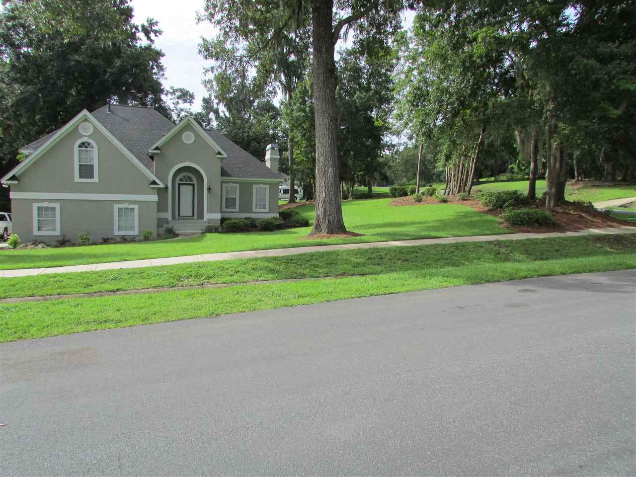 Property ID 308681