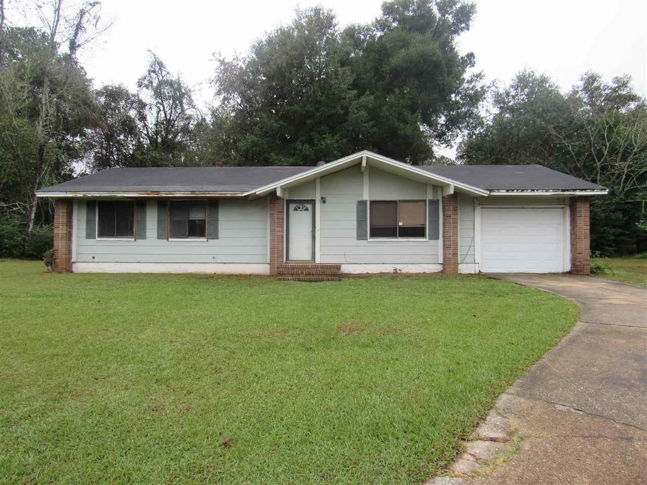 Property ID 312881
