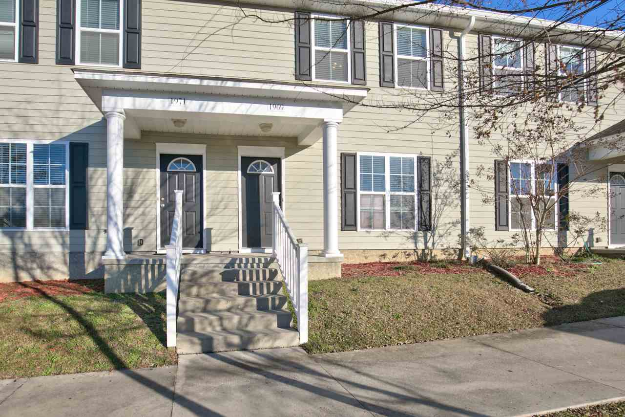 Property ID 288548