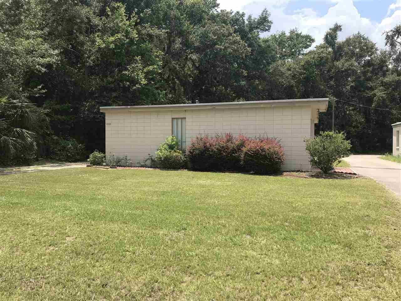 Property ID 295248