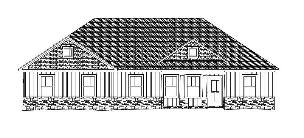 Property ID 280615