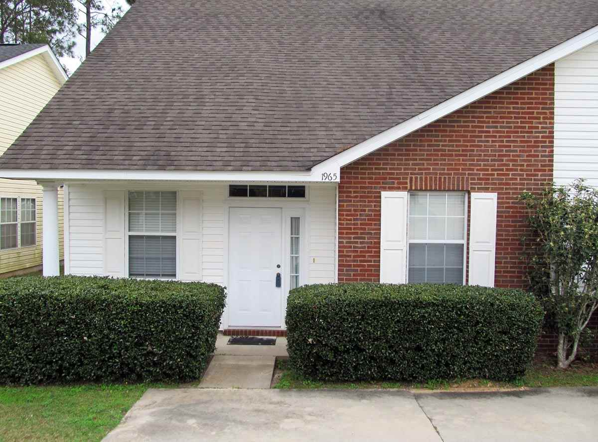 Property ID 290915